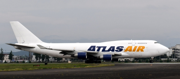 Atlas200921g142