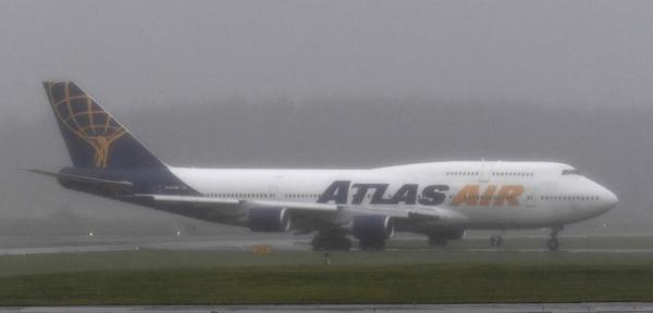 Atlas200925g424