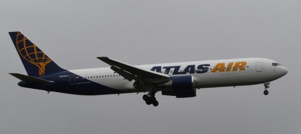Atlas200926g502